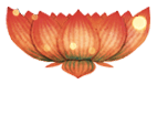 Eelyn Lee Producitons logo
