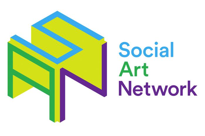 Social Art Network